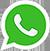 Chatear por Whatsapp